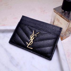 Wallets&Card holder
